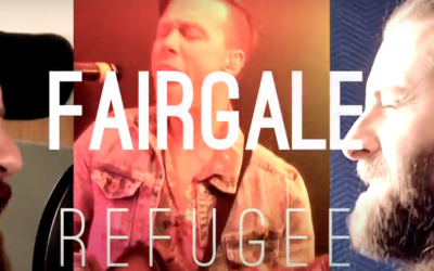 Refugee | Tom Petty Tribute